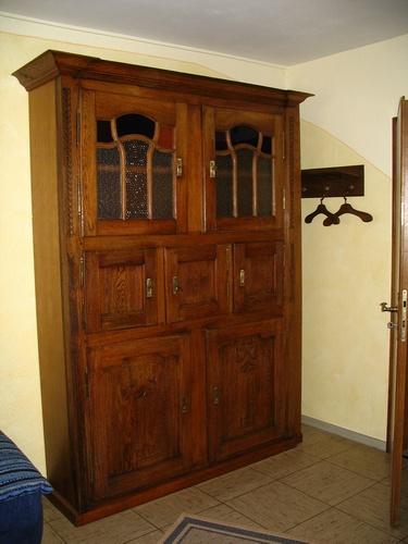 die ferienwohnung fliederblick auf dem schmiedshof. Black Bedroom Furniture Sets. Home Design Ideas